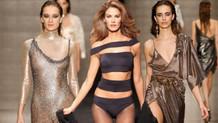 Mercedes Benz Fashion Week Istanbul başladı