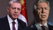 Erdoğan'dan Mansur Yavaş'a: Vergi kaçakçısı bu