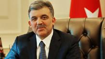 Abdullah Gül yine Erdoğan ile ters köşe oldu: Yeni Zelanda olayı için ne dedi?