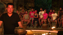 Survivor 2019'da kim elendi?  Elenince herkes şok oldu