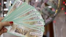 Milli Piyango İdaresi'nden 70 milyonun sahibine çağrı
