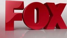 FOX TV'den yeni dizi! Yapımcısı kim olacak?