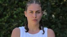 Defalarca cinsel ilişkiye girdim istismar edildim demişti: Ecem Karaağaç ilk kez konuştu