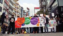 İstanbul Valiliği 27 Mart Dünya Tiyatrolar Günü yürüyüşünü yasakladı