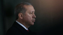 AKP'li eski vekil Mehmet Metiner: Duydukların doğru Reis!
