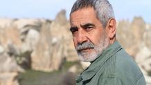 Turgay Tanülkü: Bu devlete ve millete küsülmez