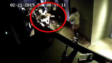 Kalben ve Nil Karaibrahimgil kadın müşterinin dövüldüğü bardaki konserlerini iptal etti