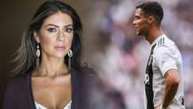 Tecavüz skandalı sonrası Ronaldo'ya bir şok daha