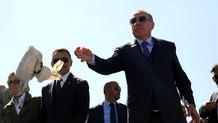 Borç batağında ki belediyelerin başında MHP ve AKP belediyeleri yer aldı