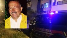 Eski DSP milletvekillerinden Seyit Tonyalı ölü bulundu