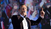CHP'li Özel: Erdoğan istiyor diye onun dediklerine düşman olacak değiliz
