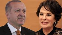 Hülya Koçyiğit: Erdoğan'a kim yakınsa eleştiriliyor