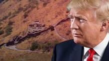 Trump skandal kararı yarın imzalayacak