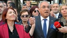 DSP Adayı Handan Toprak Benli, çekil diyen Ekrem İmamoğlu'na rest çekti