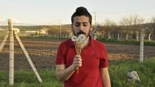 Ali İsmail Korkmaz'ı tekmeleyerek öldüren polis, Gezi davasının şikayetçilerinden çıktı