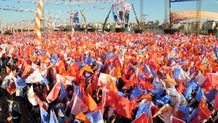 CHP listesindeki PKK'lı denilen isim AKP adayı çıktı: Ben siyasete AK Parti'e başladım