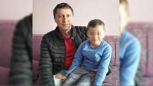 Kreşte 4 yaşındaki çocuğa işkence iddiası
