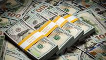 Son dakika: Dolar tepe taklak oldu: 5.30 TL'ye düştü