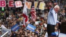 Trump'a yakınlığıyla bilinen Fox News'un 2020 anketinden Bernie Sanders çıktı