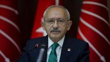 Kılıçdaroğlu: Belediye başkanlarımız her kuruşun hesabını millete verecek