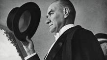 Atatürk'ün Lenin'e yazdığı mektup için 99 yıl sonra ilginç tören