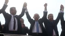 İmamoğlu'nun İstanbul'a aday oluşunun gerçek hikayesi