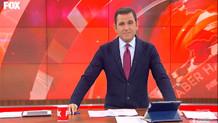Fatih Portakal: Ali Demir'e verilen ev hapsi, sus hapsi olarak verilmiş olabilir mi?