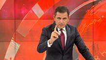 Fatih Portakal'dan flaş yorum: Eski İBB yönetiminin ne korkusu olabilir ki?