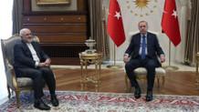 Habertürk yazarı Turgut: Amerika'nın istihbarat camiası 48 saattir Ankara'ya odaklanmış durumda
