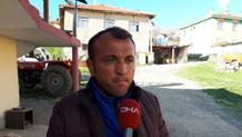 Kılıçdaroğlu'nun sığındığı evin sahibi: Eşim korkudan kapıyı kilitlemiş, açması için yalvardım