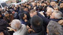 İstanbul Tabip Odası: Kılıçdaroğlu'na faşist saldırıyı protesto için toplanıyoruz