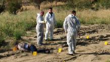 KKTC'de şoke eden cinayetin sırrı çözüldü