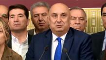 CHP'li Özkoç: Bu saldırı öldürmek amaçlı yapılan bir saldırıydı