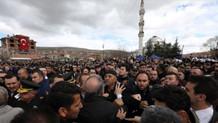 CHP, Çubuk için araştırma komisyonu kurdu: Saldırıya karışan 37 kişiyi tespit ettik
