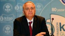 Eski İstihbarat Daire Başkanı Sabri Uzun, Erdoğan'a hakaret ve terör örgütüne yardımdan gözaltında