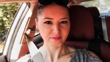 Şengül'ü yakarak öldürmekten yargılanan sevgilisi: Benzini kendisi döktü