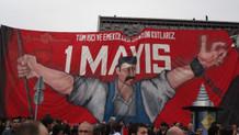 İstanbul Valiliği'nden 1 Mayıs kararı: Taksim'e yine izin yok