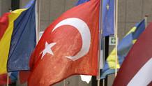 Alman basını: Türkiye AB'den uzaklaşmak için her şeyi yapıyor