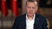 CHP'den Erdoğan'a kabine değişikliği çağrısı