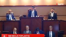 AKP, İBB Meclisi'nde uyuşturucu ile mücadele konusunda geri adım attı