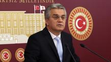 CHP'Li Kuşoğlu'ndan o iddiaya çok sert tepki
