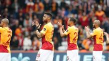 Kupada finalin adı Galatasaray-Akhisarspor. Peki maç ne zaman ve nerede?