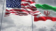 İran Savunma Bakanı: Hürmüz Boğazı'nı kapatabiliriz