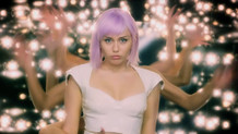 Black Mirror'da Miley Cyrus sürprizi