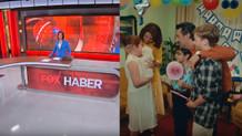 18 Mayıs 2019 Cumartesi reyting sonuçları: Fox Ana Haber, Bir Aile Hikayesi, Survivor lider kim?