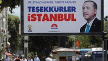 Fehmi Koru: YSK kararı idam cezasından farksız