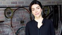 Azra Kohen'den Pİ dizisinin yapımcısı Ay Yapım'a dava