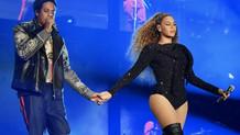 Beyonce Mevlana belgeseli çekecek