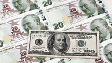 OECD Türkiye'nin büyüme beklentisini düşürdü: Ekonomi yüzde 2,6 küçülecek