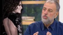 Hamdi Alkan ve Selen Görgüzel Alkan boşanıyor mu? Selen'den imalı paylaşım